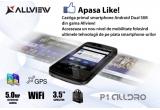 1 x telefon Allview P1 AllDro