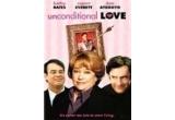 """1 x 2 DVD-uri - """"Iubire neconditionata"""" si """"Cred ca imi iubesc nevasta"""""""
