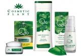 12 x premiu oferit de Cosmetic Plant