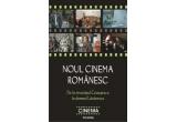 """3 x cartea """"Noul cinema romanesc. De la tovarasul Ceausescu la domnul Lazarescu"""""""