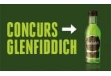 2 x sticla de Glenfiddich Single Malt Scotch Whisky de 12 ani