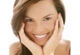 1 x albire profesionala oferita de Royal Dental