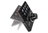 1 x camera foto Samsung MV800