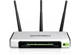1 x router Wireless N Gigabit