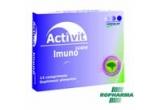20 x set de produse Activit Imuno Forte