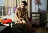 1 x rochie din cea mai noua colectie La Chatterie, 1 x plic oferit de YKY.m, 1 x set de bijuterii