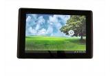 1 x tableta Asus Eee Pad Transformer