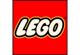 3 x premiu la alegere intre Lego Belville Catelul Jucaus, Masinuta Politie, Masinuta Hot Rod Verde, Masinuta Curse Albastra, Masinuta Curse Portocalie