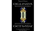 "1 x invitatie dubla la piesa de teatru ""Oglinda"""