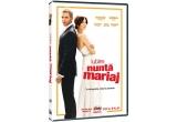"""1 x DVD cu filmul """" Love, Wedding, Marriage"""""""