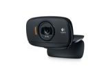 1 x camera web Logitech HD C525