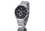 1 x ceas de mana Time Force