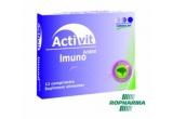 20 x produs Activit Imuno Forte