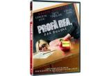 "1 x DVD cu filmul ""Profa rea, dar buuuna!"""