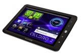 1 x tableta Allview Alldro 2
