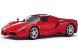 "Un Ferrari Enzo cu telecomanda de la <a href=""http://www.autoart.ro"" target=""_blank"" rel=""nofollow"">autoart.ro</a><br />"