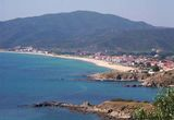 O excursie pentru doua persoane de Paste in Grecia<br />