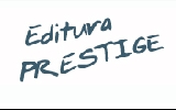 "2 carti oferite de <a href=""http://www.edituraprestige.ro/"" target=""_blank"" rel=""nofollow"">Editura Prestige</a><br />"