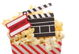 5 invitatii la filmul <i><b>&quot;Supravietuitorul&quot;</b></i><br />