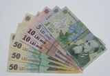 8 premii in bani si cupoane pentru servicii de imprimare<br />