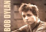 Cartea <i><b>&quot;Bob Dylan - Cronica vieii mele&quot;</b></i><br />