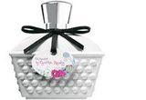 5 seturi Avon fiecare cu mascara, parfum si luciu de buze in cate 2 exemplare si inca 4 seturi cu cate un exemplar din aceleasi produse.<br />