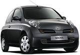 "Un Nissan Micra sau 11.000 de euro, 4 telefoane mobile Samsung<br type=""_moz"" />"