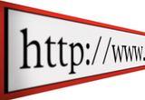 un domeniu .info pentru blog, banner 125x125, review pe vaduva.ro, un domeniu .info cu gazduire<br />