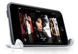iPod Nano sau iPod Touch incarcat cu muzica din playlistul Radio 21<br />