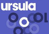 5 invitatii la Ursula 1000 in Session Club Bucuresti<br />
