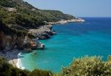 7 vacante in Insula Skiathos sau Rodos, Grecia<br />