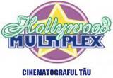 Invitatii de 2 persoane la Cinematograful Hollywood Multiplex Bucuresti<br />
