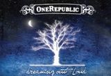 3 CD-uri <i>Dreaming Out Loud</i>, tricou si hanorac originale ONERepublic<br />