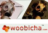 "un site personalizat facut de <a href=""http://www.woobicha.com"" target=""_blank"" rel=""nofollow"">woobicha design</a>, special pentru tine, un tricou sau un pix<br type=""_moz"" />"