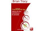 """audiobook """"Cele 100 de legi absolute ale succesului in afaceri"""" – Brian Tracy, audiobook """"Panta"""" - Seth Godin, audiobook """"Tactici de credibilizare instantanee"""" - Andy Szekely<br /> <br /> <br /> <br />"""