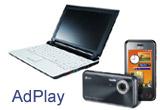 laptop LG seria A1 Express Dual (A1-A2JNV), 5 xtelefon mobil LG KC910 Renoir
