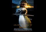 un pachet cu 3 DVD-uri oferite de Pro Video (Exorcistul, Patologia si Beowulf)