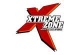 2 x invitatie pe XtremeZone
