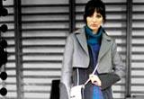 """tinuta de designer Laura Ciobanu<br type=""""_moz"""" />"""