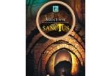 "2 x cartea ""Sanctus"" de Simon Toyne"