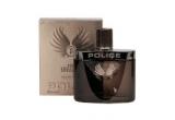 1 x parfum Police Titanium Wings