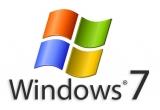 1 x laptop cu Windows 7