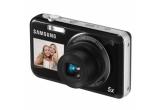 22 x aparat foto Samsung