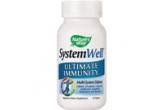 10 x produs natural SystemWell® de la Secom®