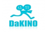 1 x abonament la Festivalul International de Film DaKINO 2011