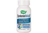 8 x produs natural SystemWell®