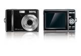1 x camera digitala BenQ C1430
