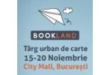 10 x carte oferita de BookLand