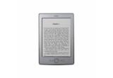 "1 x ebook reader Kindle Wi-Fi 6"" E-Ink"