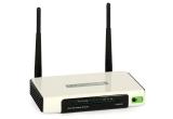 1 x router wireless N 3G/3.75G TL-MR3420